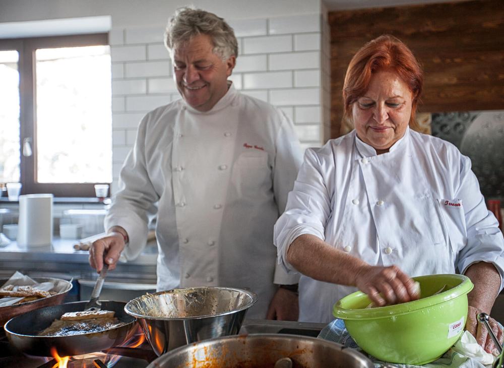 nonna-rosa-cooking-school-26
