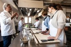 nonna-rosa-cooking-school-5