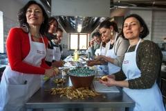 nonna-rosa-cooking-school-33