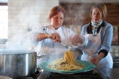nonna-rosa-cooking-school-38