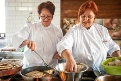 nonna-rosa-cooking-school-46-1
