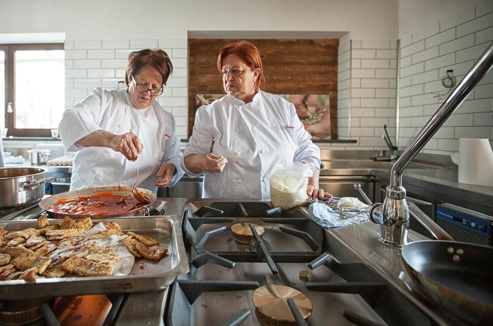 nonna-rosa-cooking-school-34-1