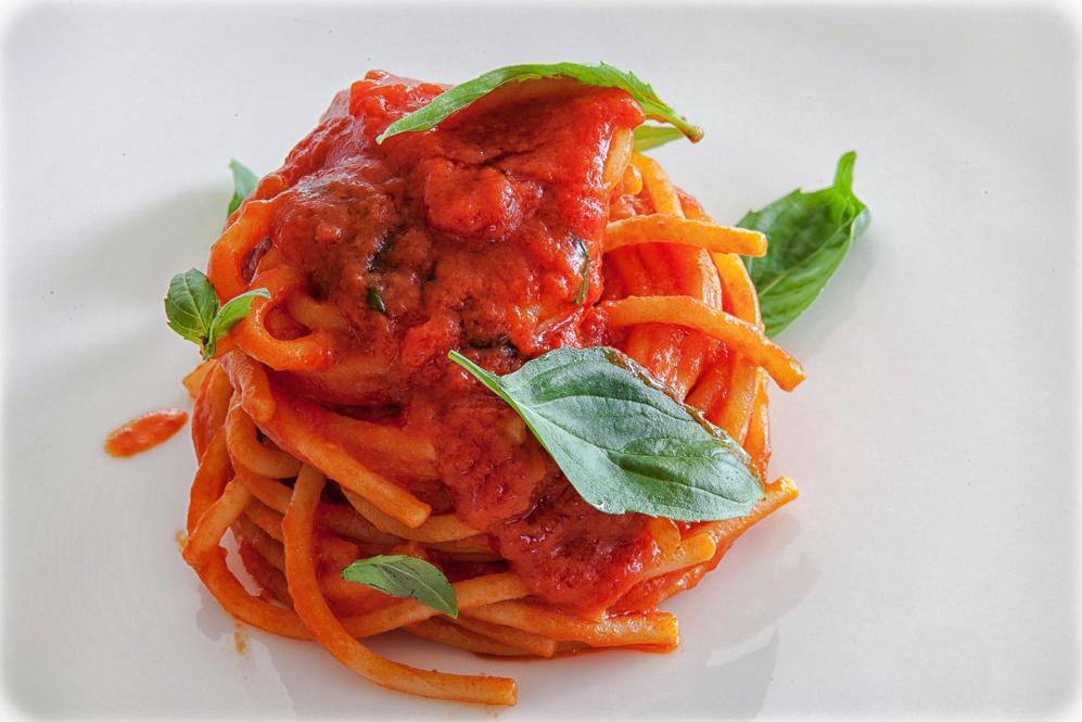 spaghetti-cacao-vongole