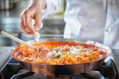 nonna-rosa-cooking-school-17-1