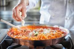 nonna-rosa-cooking-school-17