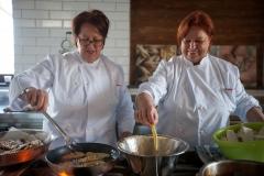 nonna-rosa-cooking-school-24-2