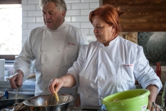 nonna-rosa-cooking-school-27