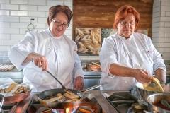 nonna-rosa-cooking-school-30